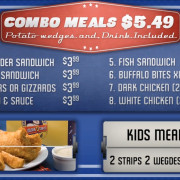 Johnny-Junxion-Charley-Biggs-Chicken-Menu-Digital