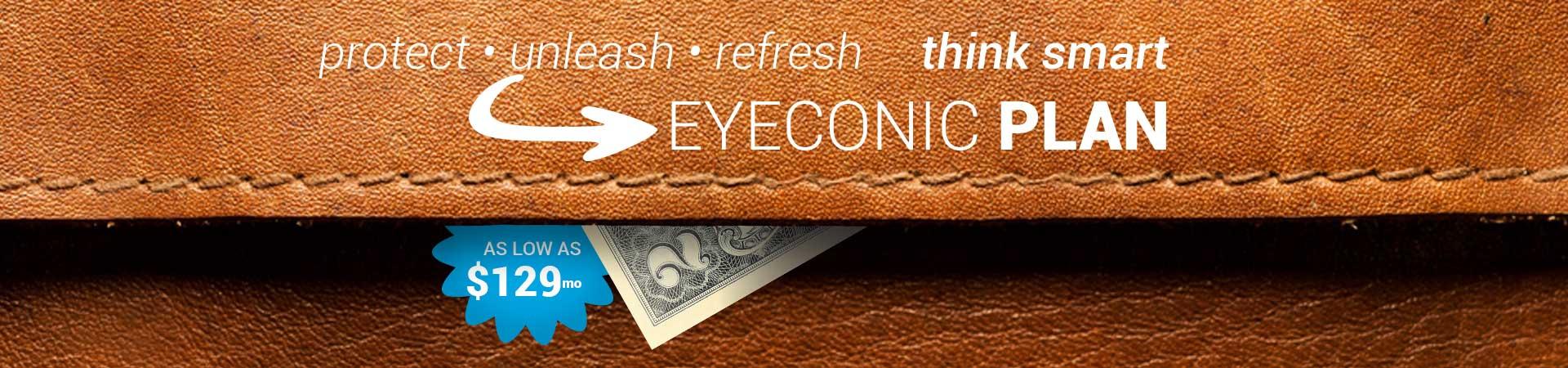 eyeconic-plan-wallet-2016