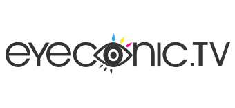 EYECONIC.TV