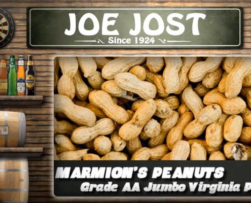 Joe-Josts-Restaurant-BAr-Digital-Signage-MEnu-Eyeconic-www.eyeconic