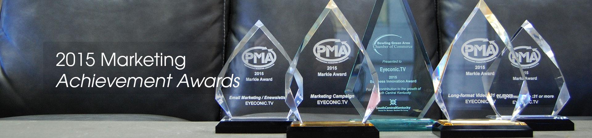 pma-awards-slider